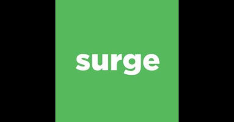 Surge Project